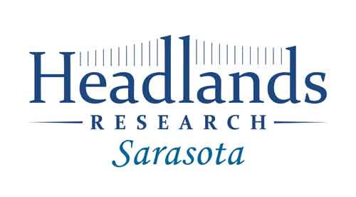 Headlands Research Sarasota